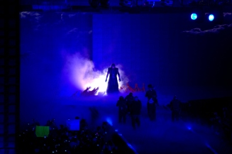 Undertaker_Wrestlemania_29