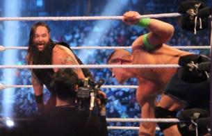 Wyatt_vs_Cena_at_WM30