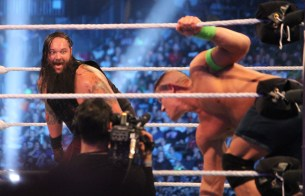 Wyatt_vs_Cena_at_WM30