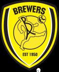 Burton_Albion_FC_logo.svg