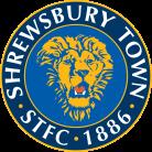 shrewsbury02ja2