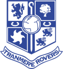 Tranmere_Rovers_FC