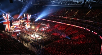 wwe-raw-london