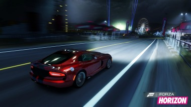 ForzaHorizon_Screen_3