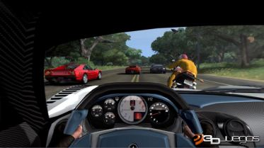 test_drive_unlimited-189929